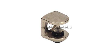 Стеклодержатель Р513 никель