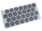 Подпятник резиновый в ассортименте