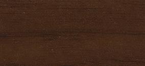 Кромка ПВХ 19/0,4 мм с клеем. Черная