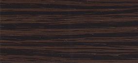 Кромка ПВХ 22/2 мм. Морская волна