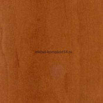 Кромка Ольха 4651