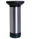 Ножка 50*200 (хром) FT-515