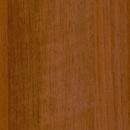 Кромка Орех темный 4853