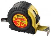"34131-03-19 Рулетка STAYER ""MARS"", 3м*19мм"