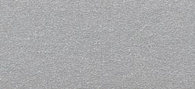 Кромка 40мм Алюминий 8582