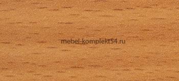 Кромка Бук бавария 5126