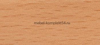 Кромка Бук бавария 5151