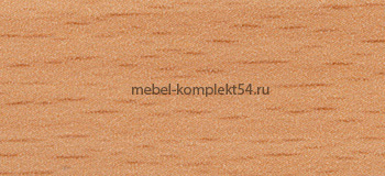 Кромка 40мм Бук бавария 5151