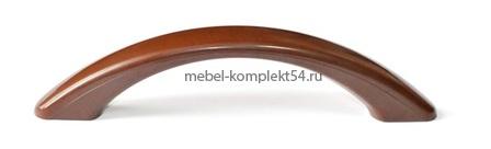 Рим 96 мм коричневый