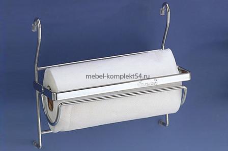 Полка для бумаги L260* W160* H250