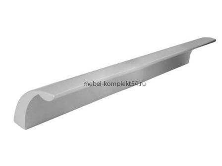 Ручка-скоба RS170  160мм
