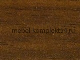 Кромка Орех  канада 4847
