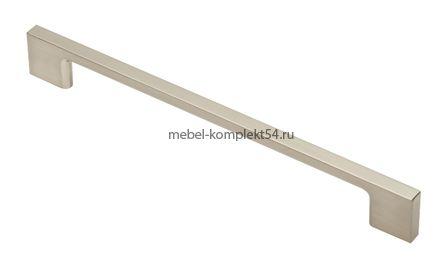 Ручка UZ 819-192 инокс