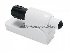 Отбойник для ящиков AM-BOCZ01-60