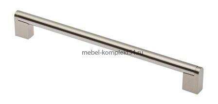 Ручка UZ 336-256 инокс