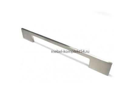 Ручка THIN, L-096, инокс