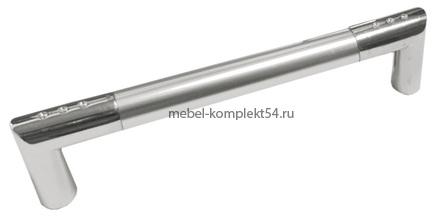 Ручка скоба RS054 , 160мм
