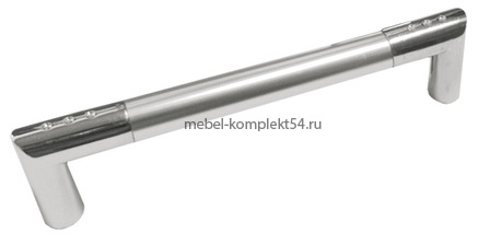 Ручка скоба RS054 , 128мм