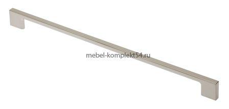Ручка UZ 819-320 сатин