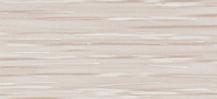 Кромка Дуб атланта 4158