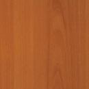 Кромка 40мм Вишня оксфорд 4971