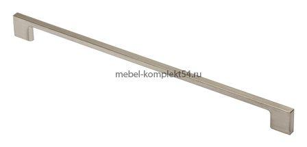 Ручка UZ 819-320 инокс