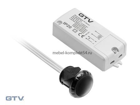 Выключатель бесконтактный динамический 100-240V