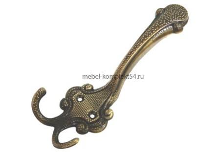 Крючок, бронза К303АВ