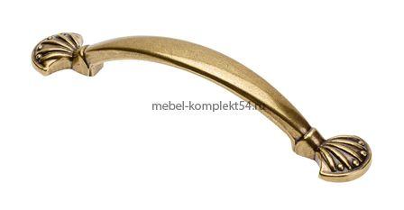 Ручка ACERA L-096, старое золото