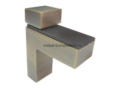 Тукан Р507  бронза