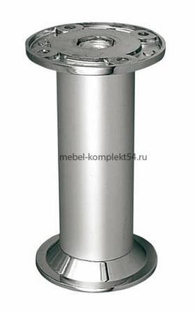 Опора регулируемая NM-BD868-100-05 30*100мм, 100кг