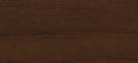 Кромка ПВХ 19/2 мм с клеем. Белый 2908