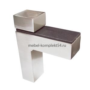 Тукан Р507  хром