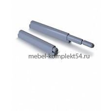 Толкатель с силиконовым окончанием (83/128)