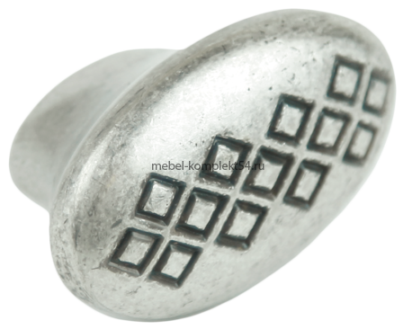 Ручка кнопка RC412BAZ
