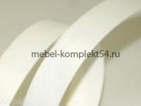 Кромка 40мм Белая 2500
