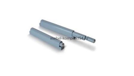 Амортизатор-выталкмватель с магнитны. окончанием (83/128мм)