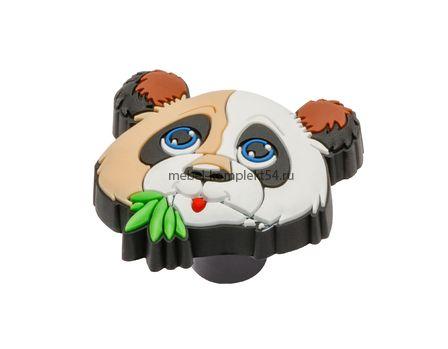 Ручка мебельная UM-KID-U панда