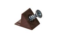 Уголок мебельный коричневый