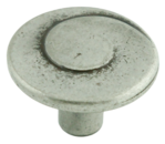 Ручка кнопка RC406BAZ