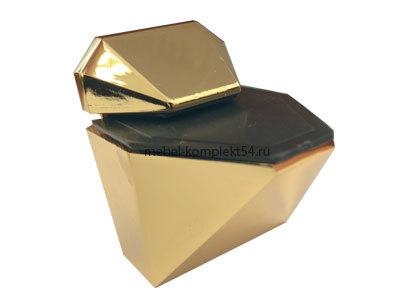 Тукан Р508  золото