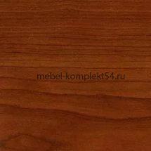 Кромка Вишня портофино 4991