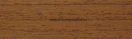 Кромка 40мм Орех 4853