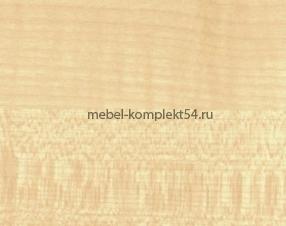 Кромка Клен 5703