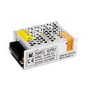 Блок питания 40W.12V.3.3A, IP20