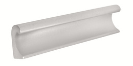 Ручка скоба RS059, AL 128мм