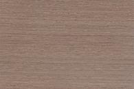 Кромка Ясень тёмный 3081