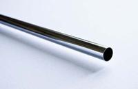 Труба 3м хром, d=25/t-0,8мм