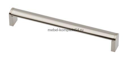 Ручка UZ 682-160 инокс