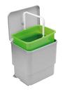 Ведро для мусора Altolino 16L